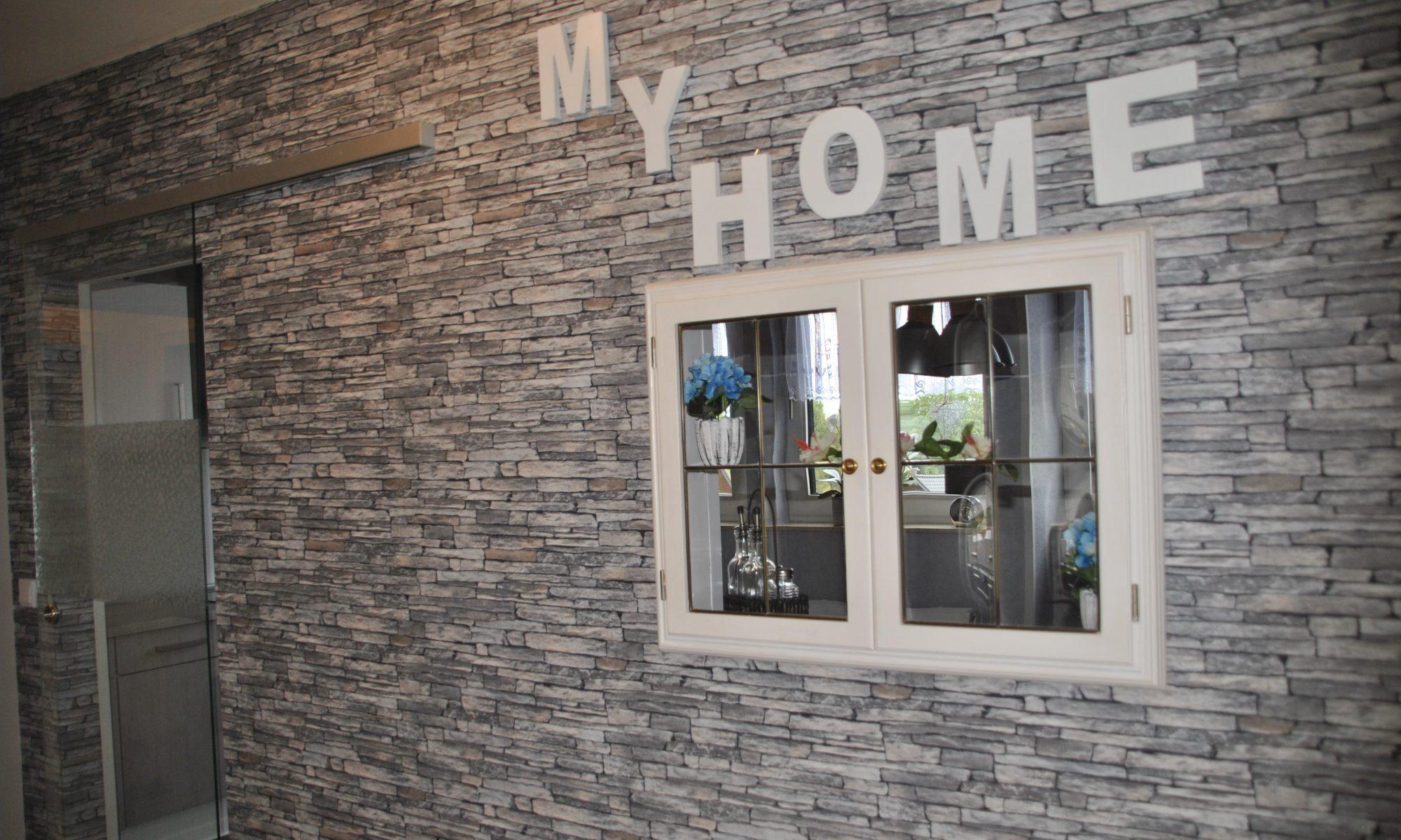 """Das """"Vogelhaus"""" - Monteur-/Vertreter- und  Ferienwohnung in Hüwa"""